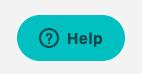 Zendesk Chat Widget